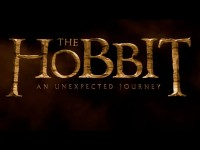 The Hobbit: An Unexpected Trilogy.-