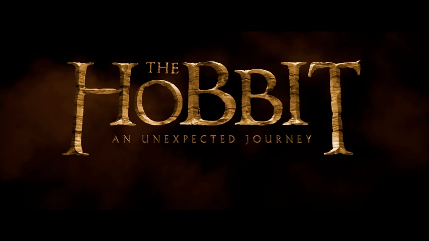 Hobbit-An-Unexpected-Journey-The-poster