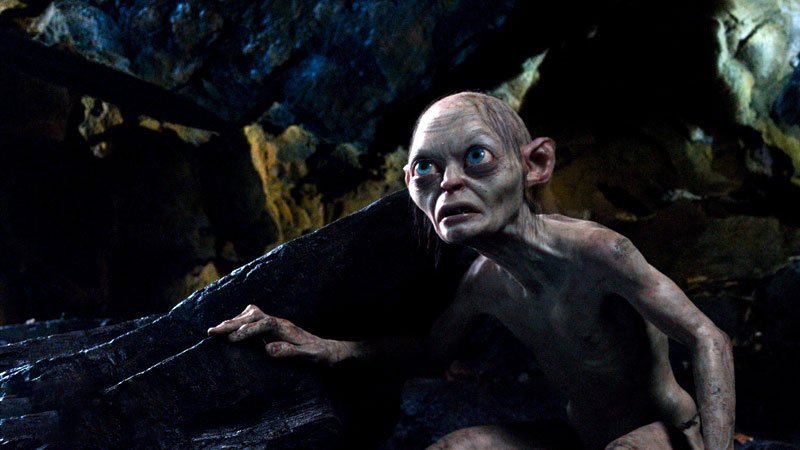 The-Hobbit-Part-1-2012-Movie-gollum-andy-serkis-ggnoads