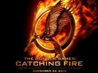 Crítica «Catching Fire»