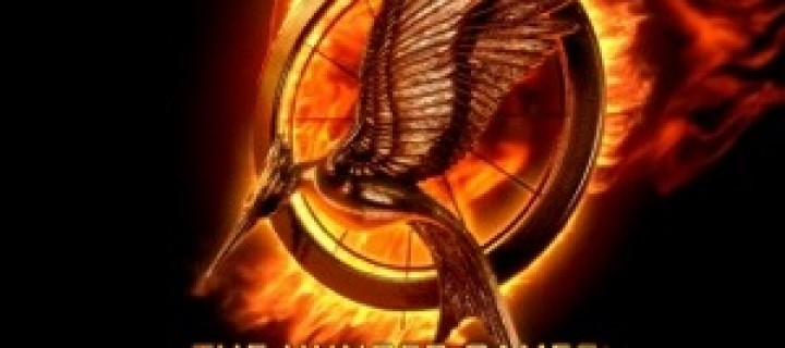 "Crítica ""Catching Fire"""