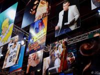 40º Feria del Libro en 40 fotos