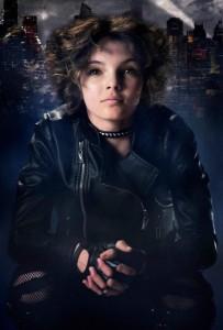 GothamCatwoman
