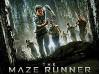 """Semana de estrenos fuertes: """"Maze Runner"""" y """"Lucy"""""""
