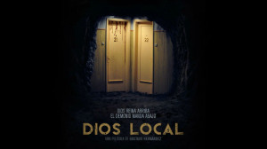 BARS_DiosLocal