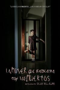 BARS_LaMujerQueHablabaConLosMuertos