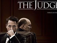 «The Judge» o «Iron Man entendió todo»