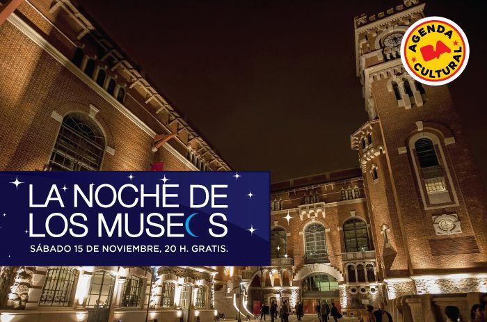 Noche_Museos_6