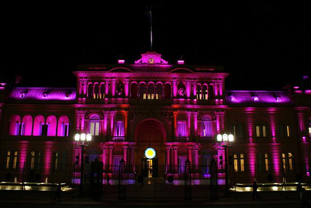 Noche_Museos_4