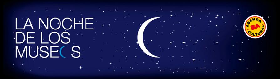 Noche_Museos_3