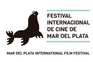 festival-de-mar-del-plata-1970746w618