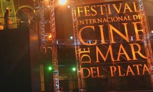 festivalmardel