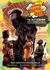 Comic-Con_6
