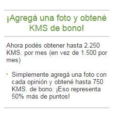 tips_para_sumar_kms_lanpass_con_tripAdvisor_11