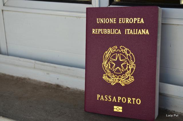 como_tramitar_ciudadania_italiana