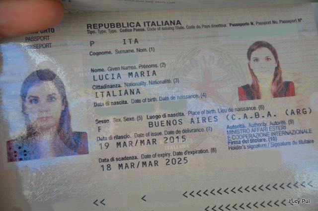 como_tramitar_ciudadania_italiana_1