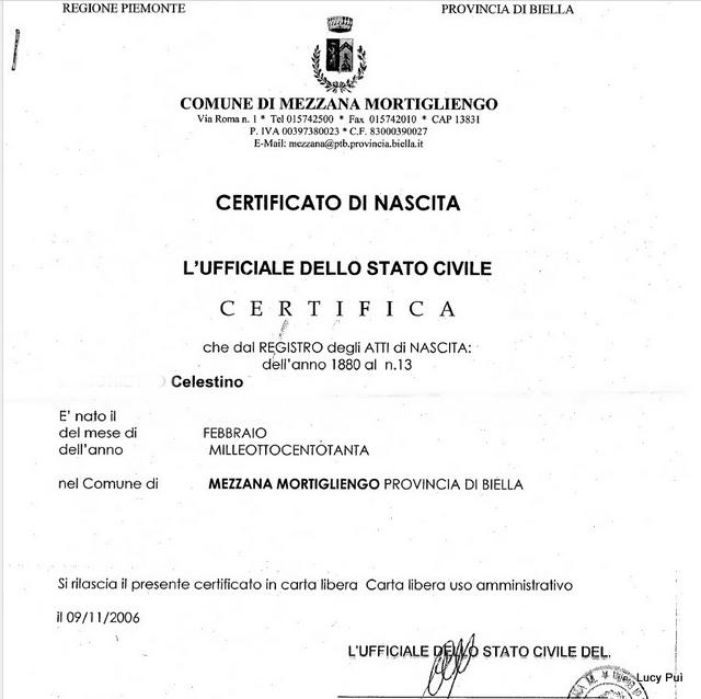 como_tramitar_ciudadania_italiana_3