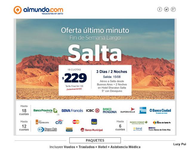 oferta_de_ultimo_momento_salta_05