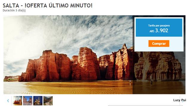 oferta_de_ultimo_momento_salta_06