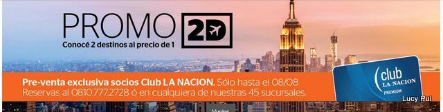 promo_2d_al_mundo_club_la_nacion_01