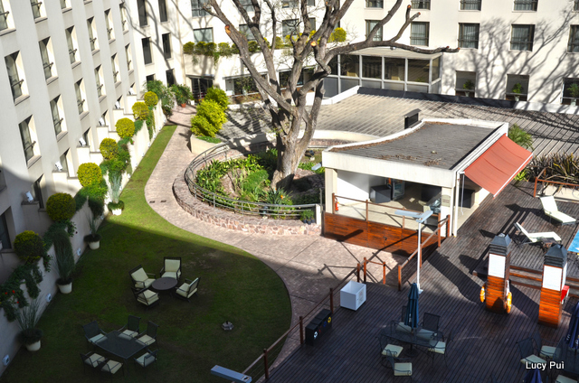 review_hotel_sheraton_salta_21