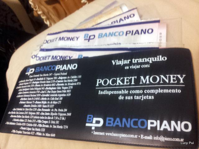 como_comprar_moneda_extranjera_para_viaje_01