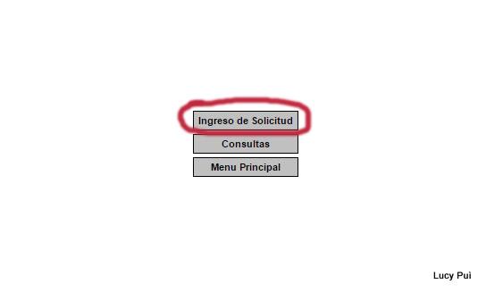 como_comprar_moneda_extranjera_para_viaje_02