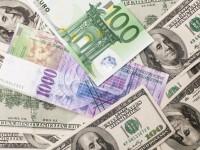 Cómo comprar moneda extranjera para viaje