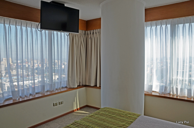 review_hotel_rq_santiago_20