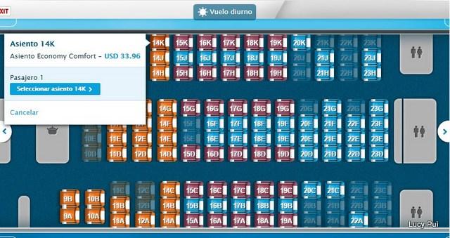 vuelo_santiago_777_300_KLM_01