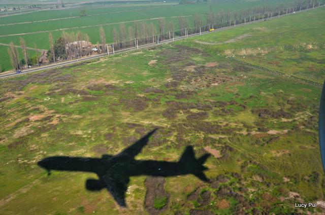 vuelo_santiago_777_300_KLM_03