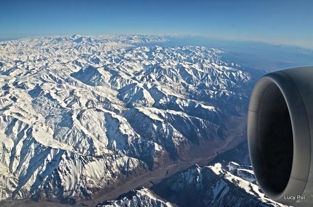 vuelo_santiago_777_300_KLM_06