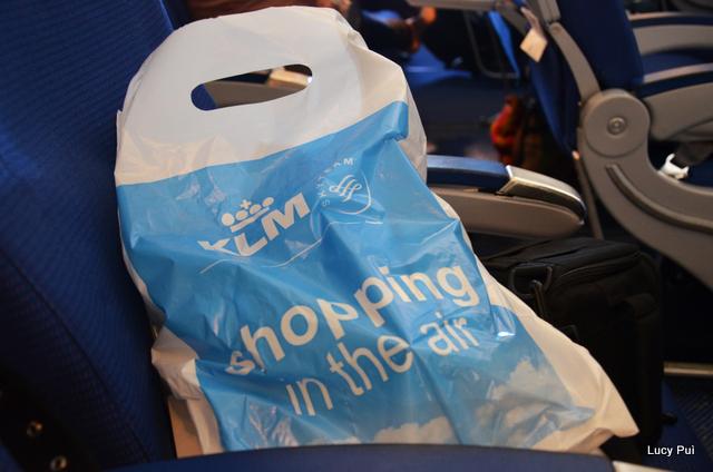 vuelo_santiago_777_300_KLM_10