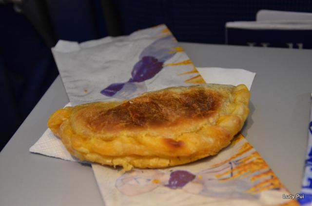 vuelo_santiago_777_300_KLM_11