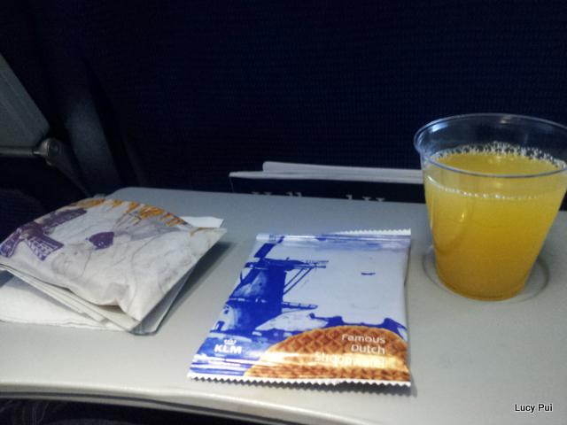 vuelo_santiago_777_300_KLM_12