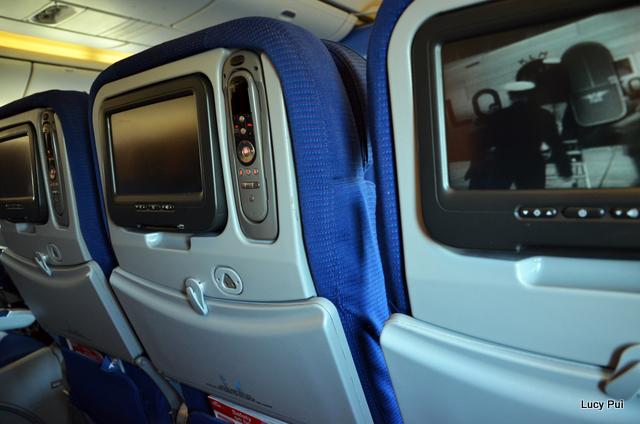 vuelo_santiago_777_300_KLM_14