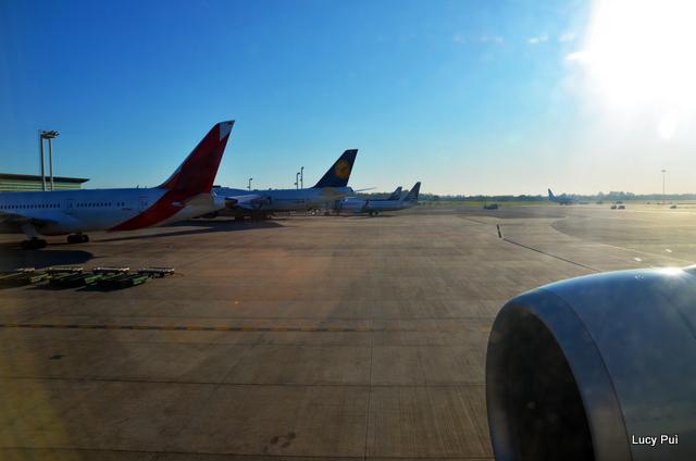 vuelo_santiago_777_300_KLM_18