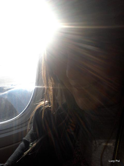 vuelo_santiago_777_300_KLM_19