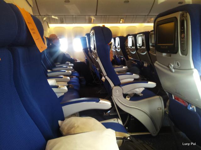 vuelo_santiago_777_300_KLM_20