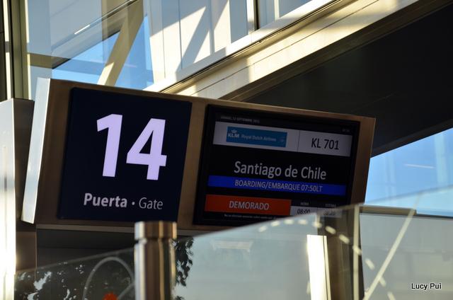 vuelo_santiago_777_300_KLM_24