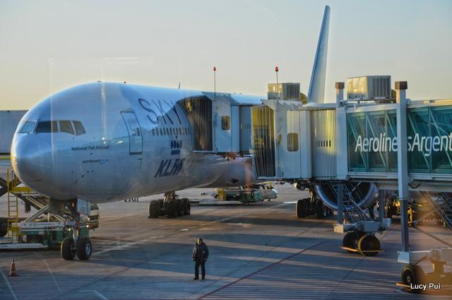 vuelo_santiago_777_300_KLM_27