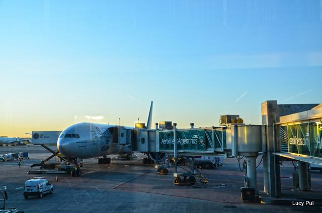 vuelo_santiago_777_300_KLM_29