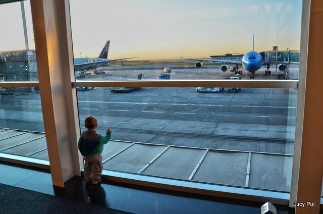 vuelo_santiago_777_300_KLM_30