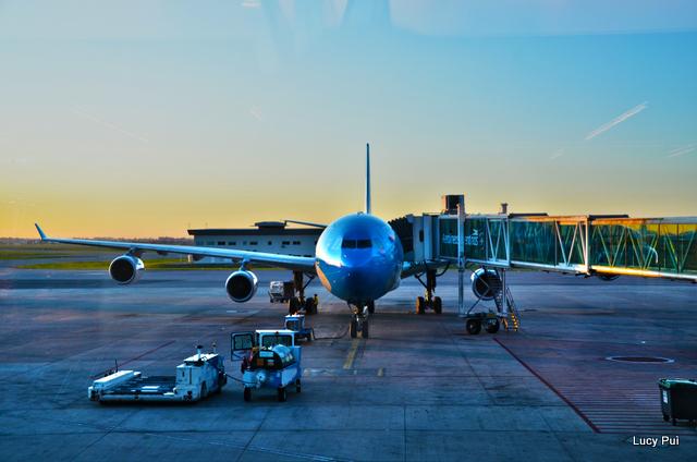 vuelo_santiago_777_300_KLM_31