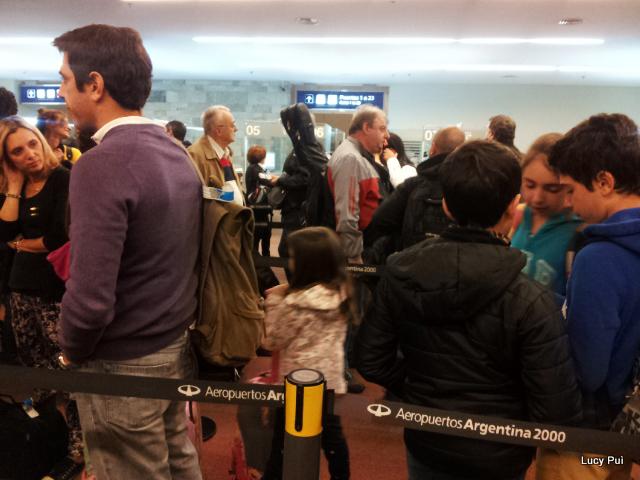 vuelo_santiago_777_300_KLM_33