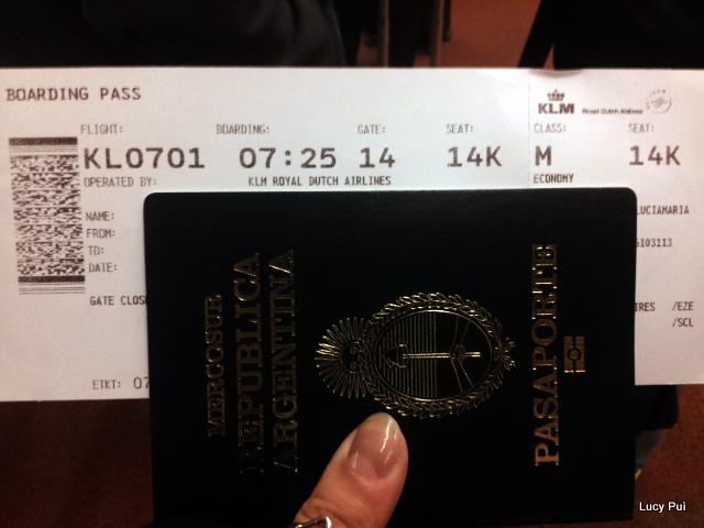 vuelo_santiago_777_300_KLM_34