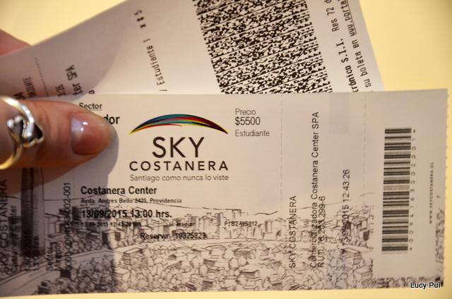 Mirador_Sky_Costanera_Center_06