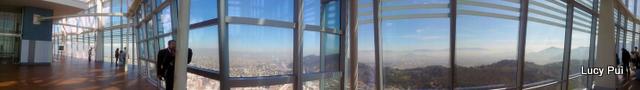 Mirador_Sky_Costanera_Center_301