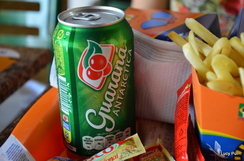 comiendo_cataratas_lado_brasilero_04