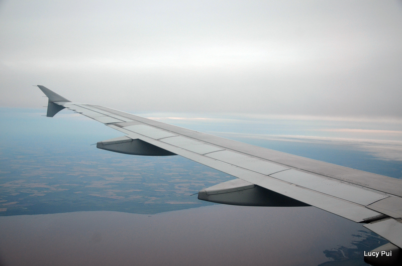 vuelo_la4033_regreso_de_iguazu_05